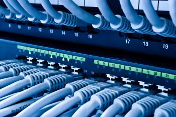 Image result for Information technology service